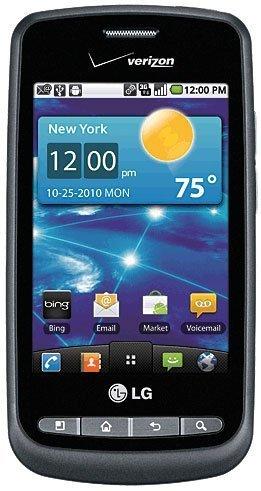 lg vortex reviews specs price compare rh theinformr com LG Vortex Specifications LG Vortex Phone