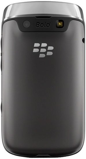 BlackBerry Bold 9790 Reviews, Specs & Price Compare
