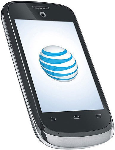 zte avail 2 reviews specs price compare rh cellphones ca Quick Reference Guide Word Manual Guide