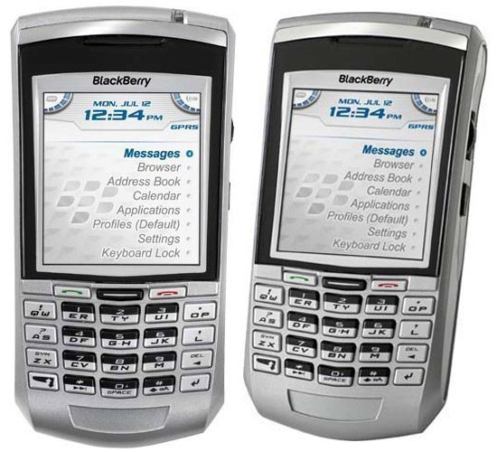 blackberry 7100g reviews specs price compare rh cellphones ca BlackBerry Pearl 8100 BlackBerry 7105T
