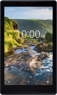 Verizon Ellipsis 8 HD