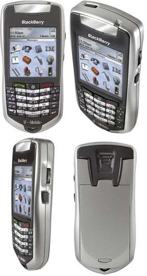 blackberry 7105t reviews specs price compare rh cellphones ca BlackBerry 8703E BlackBerry 6210