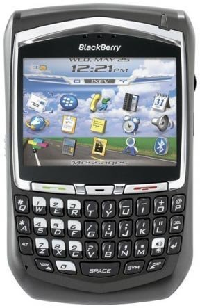blackberry 8703e reviews specs price compare rh theinformr com BlackBerry Smartphone Models BlackBerry 7100 Review