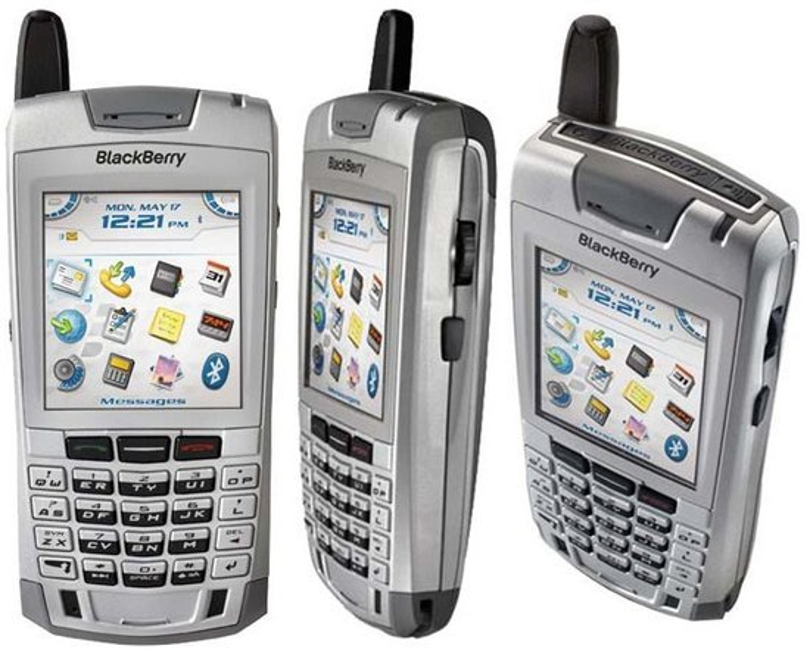 blackberry 7100i reviews specs price compare rh theinformr com