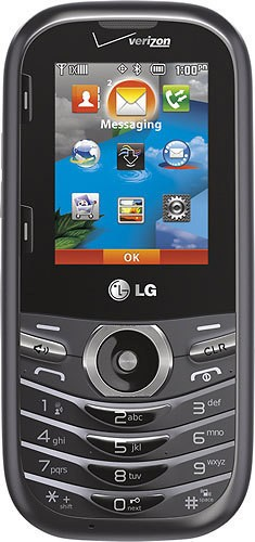 lg cosmos 3 reviews specs price compare rh cellphones ca LG VN250 Review lg cosmos 3 user manual
