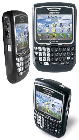 blackberry 8700r user guide how to and user guide instructions u2022 rh taxibermuda co BlackBerry Pearl 8130 Accessories BlackBerry 8703E