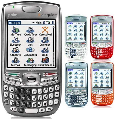 palm treo 680 reviews specs price compare rh theinformr com Palm Tro Handphone Palm