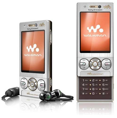 sony ericsson w705a reviews specs price compare rh cellphones ca Sony Ericsson W595 Sony Ericsson W580