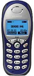siemens m46 reviews specs price compare rh cellphones ca M48 Machine Gun M48 Machine Gun