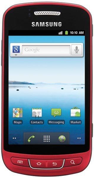 samsung admire reviews specs price compare rh cellphones ca
