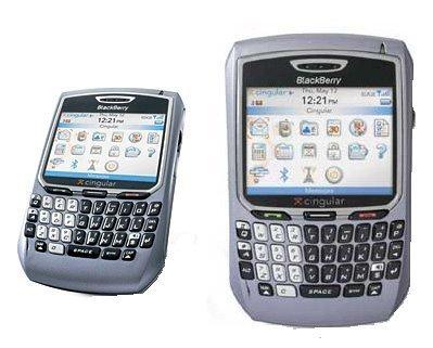 blackberry 8700c reviews specs price compare rh cellphones ca 1st Phone Cingular BlackBerry Pearl