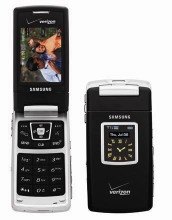 Samsung sch-a990 specs.
