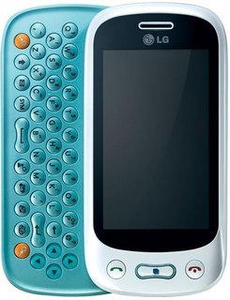 LG Neon 2