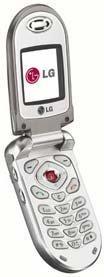 LG 4015