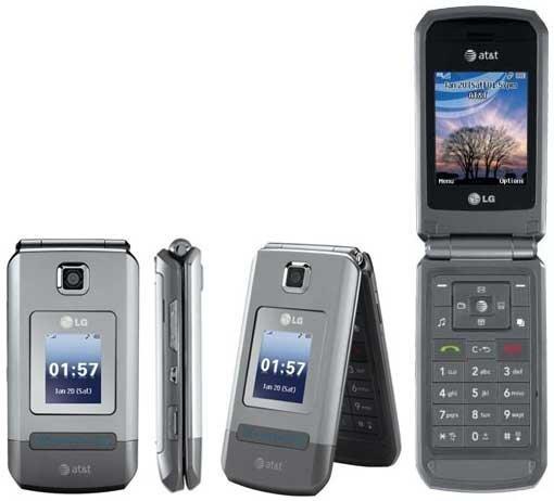 lg cu575 trax reviews specs price compare rh cellphones ca