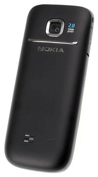 Nokia 2730 Classic Reviews, Specs & Price Compare