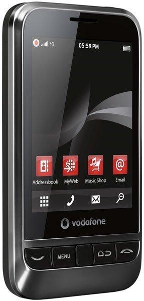 Huawei u8120 Reviews, Specs & Price Compare