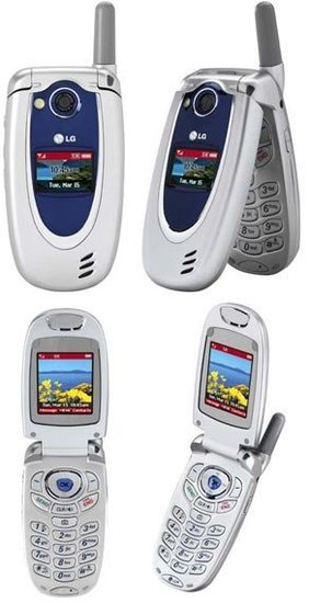 lg vx 5200 reviews specs price compare rh theinformr in