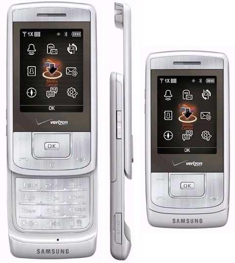 samsung sway reviews specs price compare rh cellphones ca