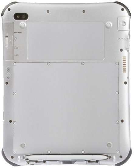 Panasonic Toughpad A1 Reviews, Specs & Price Compare