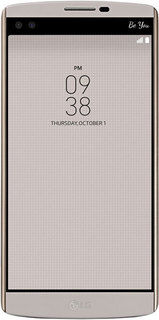 LG V10 Reviews, Specs & Price Compare