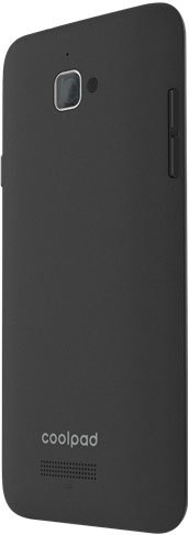 Coolpad Catalyst Reviews, Specs & Price Compare