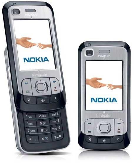 nokia 6110 reviews specs price compare rh cellphones ca nokia 6110 manual nokia 6110 navigator manual pdf