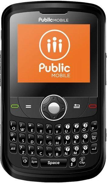 U452tl Phone Case