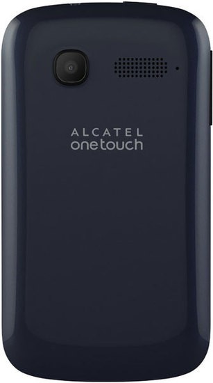 Alcatel one touch pop c1 review : Ugg outlet black friday