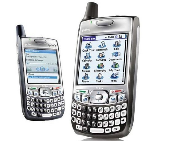 palm treo 700p reviews specs price compare rh cellphones ca Palm Treo Charger palm treo 600 manual
