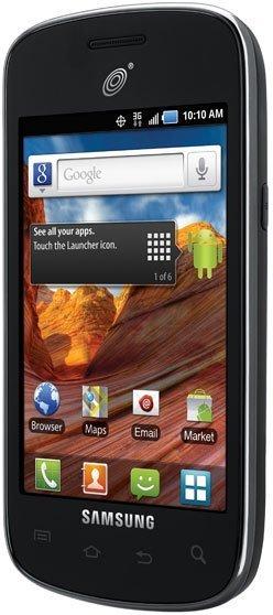 samsung galaxy proclaim manual open source user manual u2022 rh dramatic varieties com BlackBerry Straight Talk Internet Straight Talk LG Android Phone