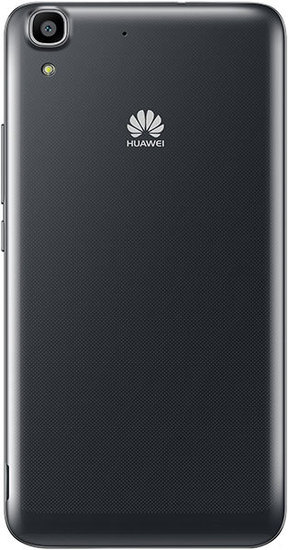 Huawei Y6 Reviews Specs Amp Price Compare