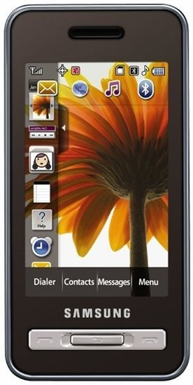 SAMSUNG FINESSE WINDOWS 7 X64 DRIVER