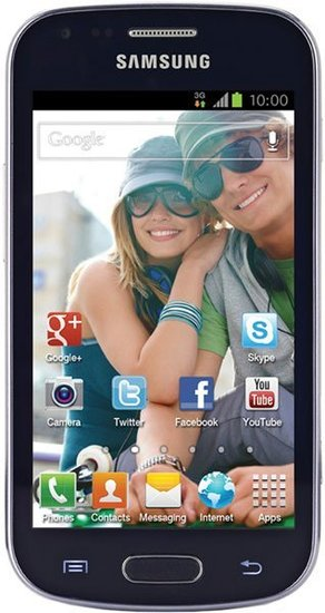 Image Result For Samsung Galaxy S Edge Review Trusted Reviews