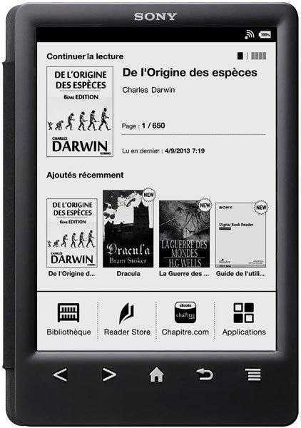 sony reader prs t3 reviews specs price compare rh theinformr in Sony Kobo Reader App sony reader prs-t2 manual pdf español