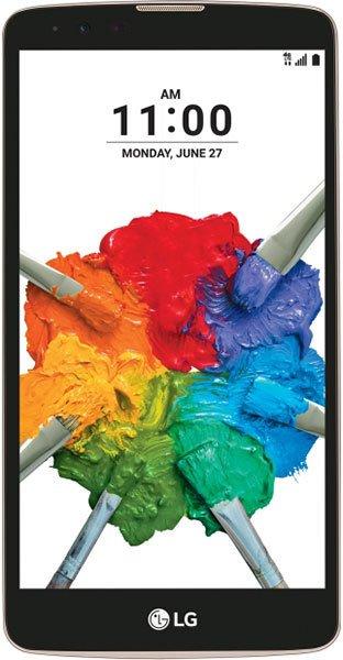 LG Stylus 2 Plus Reviews, Specs & Price Compare