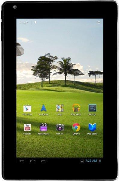 Nextbook Premium 7SE Google Play