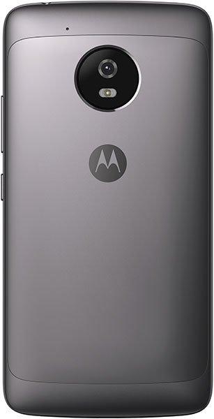 Motorola Moto G5 Reviews, Specs & Price Compare