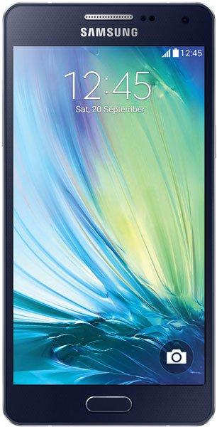 Samsung Galaxy A5 Reviews, Specs & Price Compare
