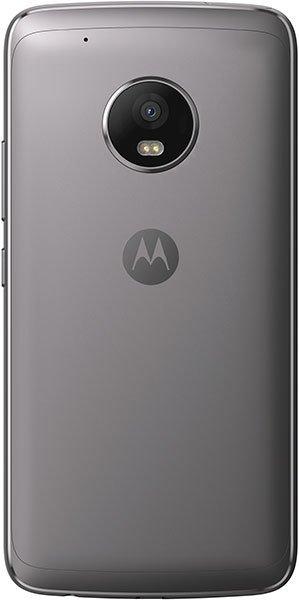 Motorola Moto G5 Plus Reviews, Specs & Price Compare