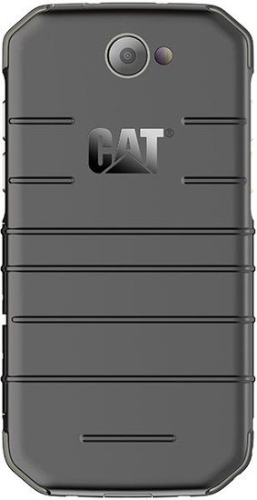 Cat S31 Reviews Specs Amp Price Compare