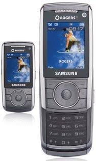 Samsung A736