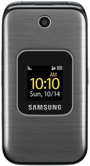 samsung m400 reviews specs price compare rh theinformr com Samsung Flip Phone Samsung Mobile