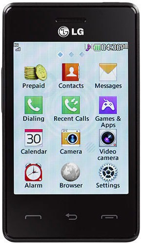 lg 840g reviews specs price compare rh cellphones ca Amazon TracFone LG 800G TracFone LG 800G Problems