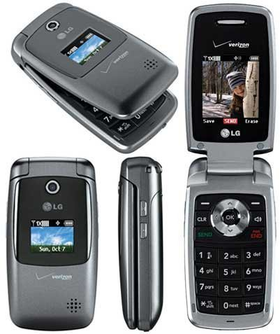 lg vx5400 reviews specs price compare rh theinformr com lg vx5400 phone manual LG VX5400 Sim Card