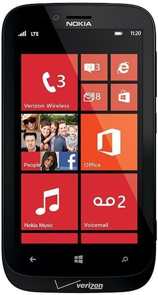 nokia lumia 822 reviews specs price compare rh theinformr com Nokia Lumia 830 Nokia Lumia 2520