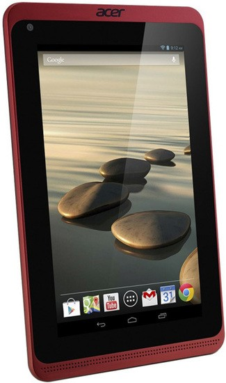 Acer Iconia B1-720 Reviews, Specs & Price Compare