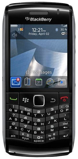 blackberry pearl 3g reviews specs price compare rh cellphones ca 2006 BlackBerry Pearl Harga BlackBerry Pearl 3G 9100