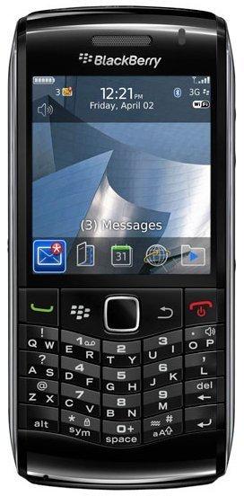 blackberry pearl 3g reviews specs price compare rh theinformr co uk BlackBerry Curve 9320 BlackBerry Pearl 8100
