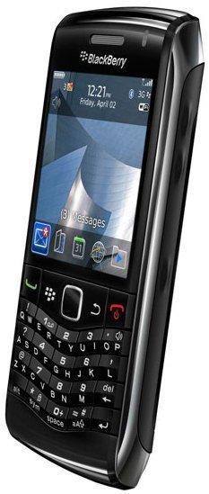 blackberry pearl 3g reviews specs price compare rh theinformr co uk BlackBerry Bold 9700 BlackBerry Pearl 8100